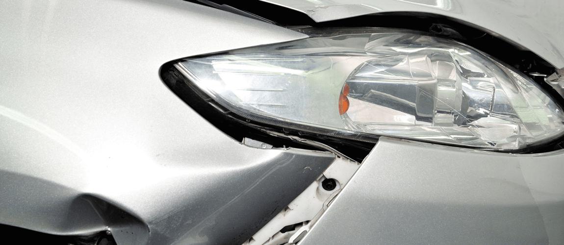 Carrosserie koch carrosseriearbeiten von koch wattwil for Koch automobile